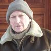 Валентин Популовских, 67, г.Сысерть