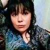 юля, 25, г.Хабаровск