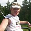 Борис, 58, г.Рубцовск