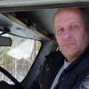 Михаил Евгращенков, 54, г.Микунь