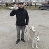 Taras, 28, г.Чортков