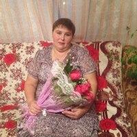 Наталья, 46 лет, Весы, Чита