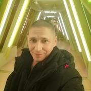 Дмитрий Владимирович 38 Челябинск