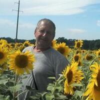 Александр, 70 лет, Дева, Краснодар