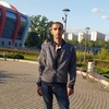 Раис, 30, г.Таганрог