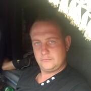 Евгений, 29, г.Скопин