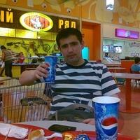 Барис, 41 год, Водолей, Ташкент