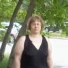 МАРИША, 40, г.Винница