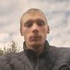Дмитрий, 19, г.Брянск