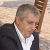 Mityay, 50, г.Москва