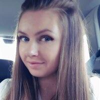 Надежда, 22 года, Весы, Ярославль