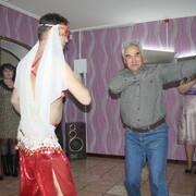 алик 60 Экибастуз