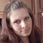 валюшка, 28, г.Змеиногорск