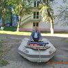 Виктор, 59, г.Кабардинка