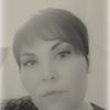 GARNET, 33, New York