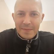 Виктор, 39, г.Жлобин