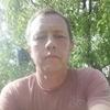 Александр, 44, г.Ильский