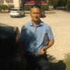 Андрей, 46, г.Нижнегорский