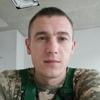 Peter, 29, г.Прага