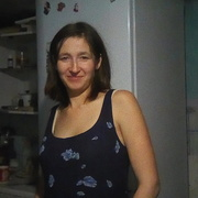 Лариса, 29, г.Кувандык