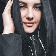 Людмила 21 Самара