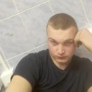 Максим Круглов 28 Кириши