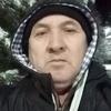 Саша, 53, г.Тула
