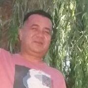 Бек, 45, г.Фергана