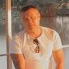 Алексей, 43, г.Лабинск