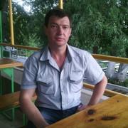 Дмитрий 45 Самара