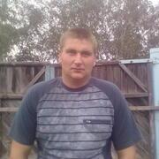 Алексей, 29, г.Большеречье