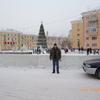 АНТОН КАЗАКОВ, 45, г.Сосновоборск (Красноярский край)