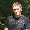 Денис Бударов, 37, г.Актобе