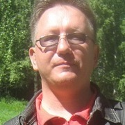 Знакомства в Ярославле с пользователем Игорь 48 лет (Лев)