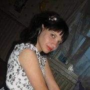 Татьяна 32 Дедовичи