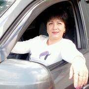 Оксана, 53, г.Тула