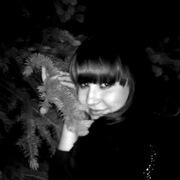 Дашенька))) 29 лет (Козерог) Миасс