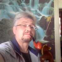 Дэн, 43 года, Телец, Златоуст