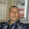 алексей, 47, г.Гурьевск