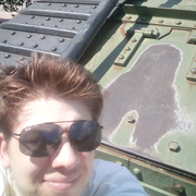 Денис 24 Луганск