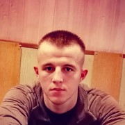 Богдан, 21, г.Щелково