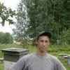 Александр, 41, г.Красногорское (Алтайский край)