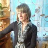 Наталья, 55, г.Рошаль