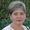 diana, 56, Khmelnytskiy