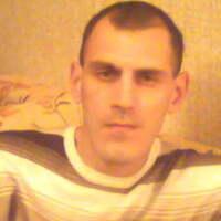 алексей, 44 года, Рак, Ульяновск