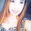 Alli Lopez, 22, Tucson