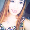 Alli Lopez, 20, г.Тусон