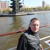 игорь, 38, г.Подольск