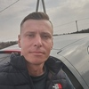 Александр, 36, г.Пролетарский