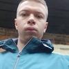 Ваня, 27, г.Песочин